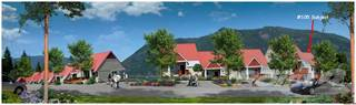 Multi-family Home for sale in 103 and 105 500 Old Spallumcheen Road, Sicamous, British Columbia