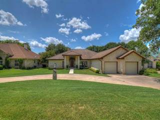 Single Family for sale in 508 Hi Circle South, Horseshoe Bay, TX, 78657