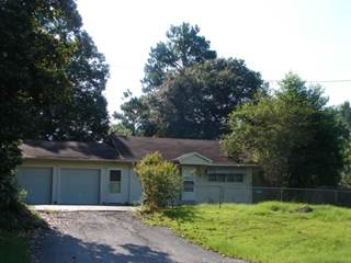 Single Family for sale in 1023 FM 252, Jasper, TX, 75951