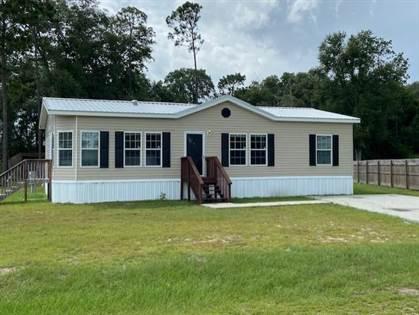 Residential Property for sale in 4728 Otter Creek Cr, Blackshear, GA, 31516