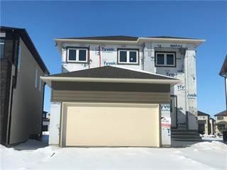 Single Family for sale in 34 Malwa COVE, Winnipeg, Manitoba, R2R2Z8