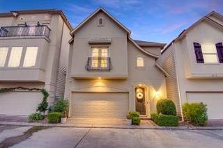 Single Family for sale in 9134 Harbor Hills Drive, Houston, TX, 77054