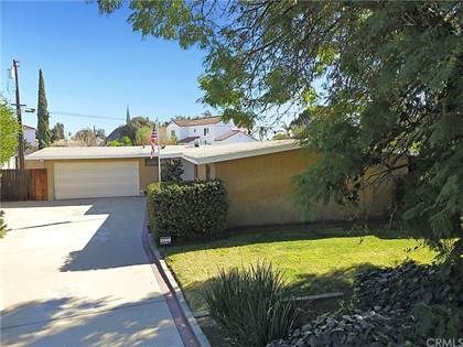 Residential Property for sale in 880 N Signal Drive, Pomona, CA, 91767