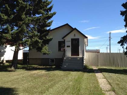 Vacant Land for sale in 12105 122 ST NW, Edmonton, Alberta, T5L0C9