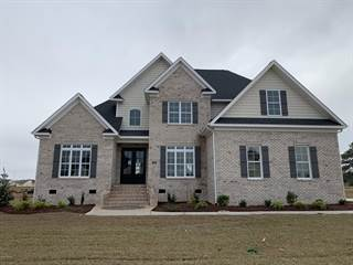 Single Family for sale in 2009 Sedbrook Lane, Winterville, NC, 28590