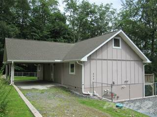 Residential Property for sale in 600 May Apple Lane, Mars Hill, NC, 28714
