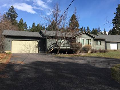 Residential Property for sale in 33146 Orchard Drive, Bigfork, MT, 59911