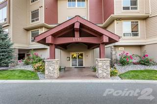 Condo for sale in 2770 Auburn Rd, West Kelowna, British Columbia