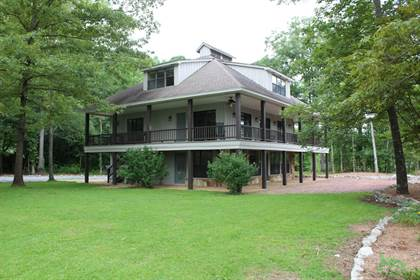 Residential Property for sale in 115 Mallard Point Dr, West Point, MS, 39773