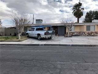 Single Family en venta en 908 ARTESIA Way, Las Vegas, NV, 89108