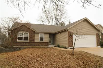 Residential Property for sale in 926 Oakwood Farms, Ballwin, MO, 63021