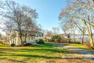 Residential Property for sale in 9 Scarborough Circle, Briarcliff Manor, NY, 10510