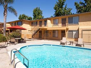 Apartment for rent in Brentwood - Plan 3, Campbell, CA, 95008