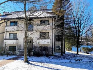 Condo for sale in 55 Midlake Drive, Lake Harmony, PA, 18624