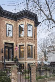 Residential Property for sale in 900 West Webster Avenue, Chicago, IL, 60614