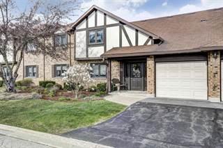 Condo for sale in 534 BANYON Lane A, La Grange, IL, 60525