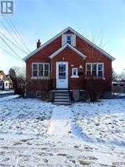 Single Family for sale in 57 BLUCHER Street, Kitchener, Ontario