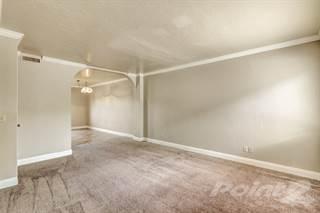 Apartment for rent in Marina Heights - 2x1.5, Prescott, AZ, 86303