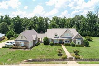 Single Family for sale in 543 Scales Creek Rd, Homer, GA, 30547