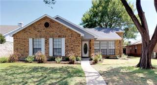 Single Family for sale in 4431 Santa Cruz Lane, McKinney, TX, 75070