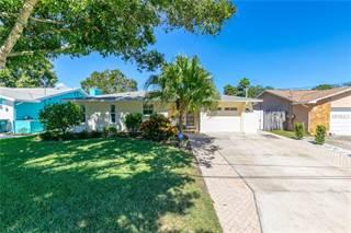 Single Family for sale in 4 OAK AVENUE, Palm Harbor, FL, 34684