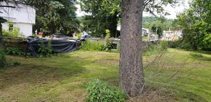 Lots And Land for sale in 631 E. Church St., Lock Haven, PA, 17745