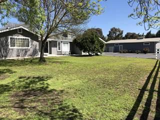 Single Family for sale in 1495 Dias Dr, San Martin, CA, 95046