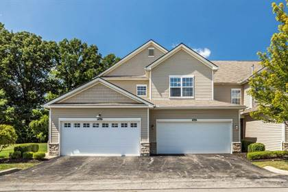Residential for sale in 9065 Polaris Lakes Drive, Columbus, OH, 43240