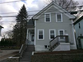 Multi-family Home for sale in 10 Spring Street, West Warwick, RI, 02893
