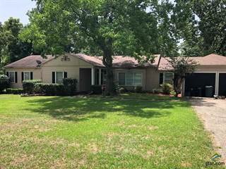 Single Family for sale in 1014 Hilltop Dr., Palestine, TX, 75801