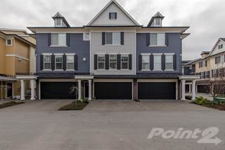 Townhouse for sale in #14-1640 Mackay Cres, Agassiz, British Columbia, v0m1a0