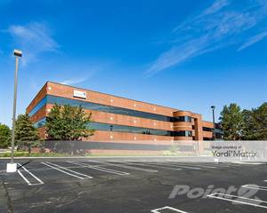 Office Space for rent in City Center Office Park - 26777 Central Park Blvd #260, Southfield, MI, 48076