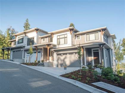 Single Family for sale in 43575 CHILLIWACK MOUNTAIN ROAD 20, Chilliwack, British Columbia, V2R4A1