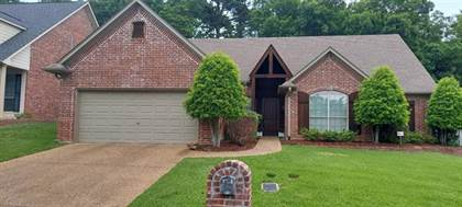 Residential Property for sale in 5503 Andover Drive, Tyler, TX, 75707