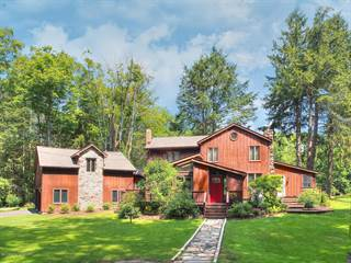 Single Family for sale in 263 CHERRY LN, Tannersville, PA, 18372