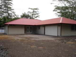 Single Family for sale in PARADISE DR, Hawaiian Paradise Park, HI, 96749