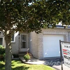 Condo for sale in 591 #8 Highway 29, Stoney Creek, Ontario