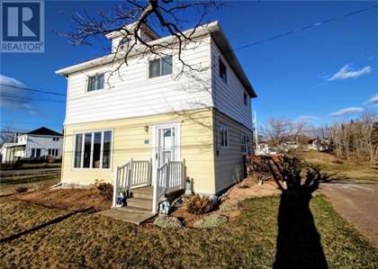 Single Family for sale in 34 Riverside DR, Shediac, New Brunswick, E4P2P2