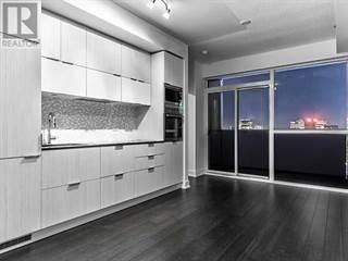 Photo of 318 RICHMOND ST W, Toronto, ON M5V1X2