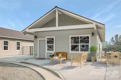Singlefamily for sale in 118 Shadow Wood Place , Colfax, CA, 95713