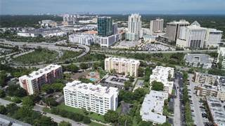 Condo for sale in 9125 SW 77th Ave 202, Miami, FL, 33156