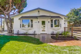 Multi-family Home for sale in 3605 Harding, Carlsbad, CA, 92008