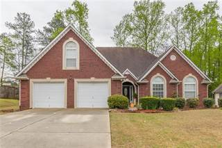 Single Family for sale in 1262 Marlton Chase Drive, Lawrenceville, GA, 30044