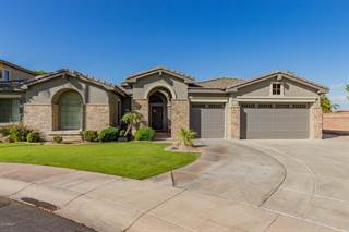 Single Family for sale in 2256 S Jay Place, Chandler, AZ, 85286