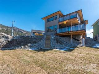 Residential Property for sale in 22-125 CABERNET DR, Fraser Lake Rural, British Columbia