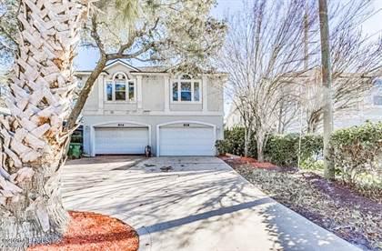 Residential for sale in 828 9TH AVE S, Jacksonville Beach, FL, 32250