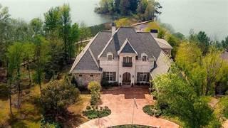 Single Family for sale in 78 GRANDVIEW CIR, Brandon, MS, 39047