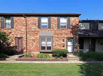 Residential for sale in 1665 Mcnaughten Road, Columbus, OH, 43232