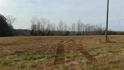 Lots And Land for sale in Browns Trail, Nathalie, VA, 24577