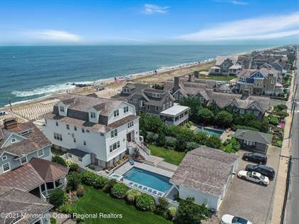Residential Property for sale in 447 East Avenue, Bay Head, NJ, 08742